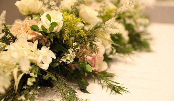 Florist 1-min