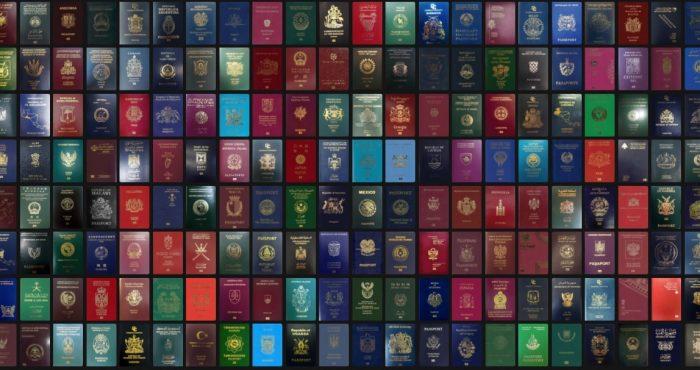 paspor dunia-min